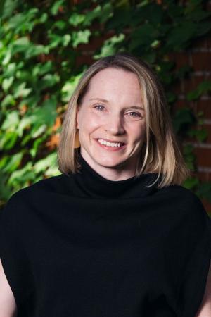 Ann K. Heffernan