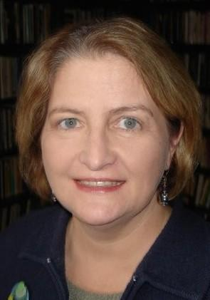 Elisabeth Clemens