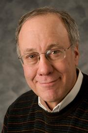 Roger Myerson