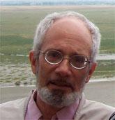 Nathan Tarcov